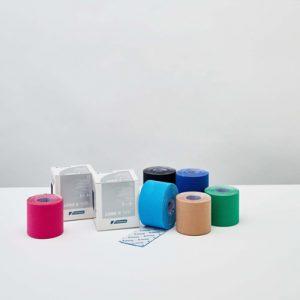 Leno-K-Tape_new